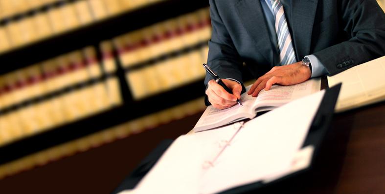 servicios-juridicos1